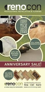 Multilook Laminate Flooring Branding Renocon Renovation Company Corgi Creative Jordan