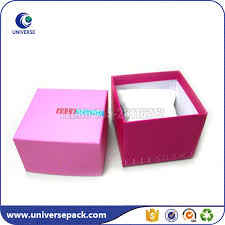 cardboard ornament boxes cardboard ornament boxes suppliers and