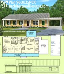 home plans with carports alovejourney me