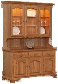 sideboards interesting oak china hutch oak china hutch oak hutch