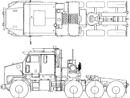index of blueprints oshkosh