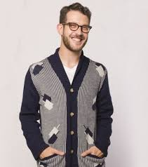 hanukkah vest want to dress in style for hanukkah these 10 items are