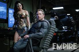 the woman in black movie wallpapers the justice league come together in new movie images batman news