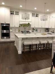 kitchen remodel with white cabinets white kitchen cabinets and backsplash