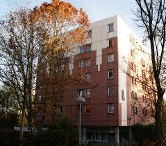 Haus Im Haus Kaufen Es Ist Hinter Unserem Rücken Abgelaufen U201c Bochumer Stadt Und