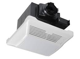 Ductless Bathroom Fan With Light by Ventless Bathroom Fan With Light Warehouse Media