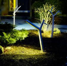 Outdoor Walkway Lights by Newgrowth Led Path Lights