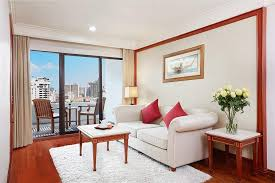 two bedrooms two bedroom deluxe centre point hotel sukhumvit 10