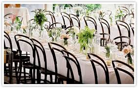 Wedding Arches Hire Melbourne Party Event U0026 Marquee Hire Sydney Chair Hire Co