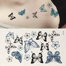 henna owl tattoo best henna design ideas