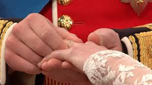 piaget wedding band price royal wedding ring and some others from wartski general