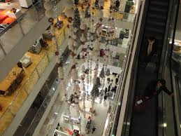 John Lewis New Year Decorations by Top 10 Christmas Shops In London London Design Agenda