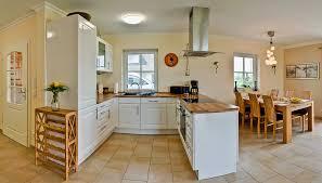 offene küche wohnzimmer abtrennen offene kuche wohnzimmer abtrennen alle ideen für ihr haus design