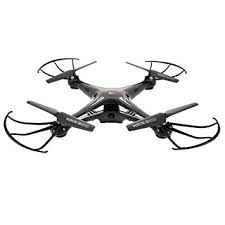 amazon black friday rc amazon com syma x5sc explorers 2 2 4g 4 channel 6 axis gyro rc