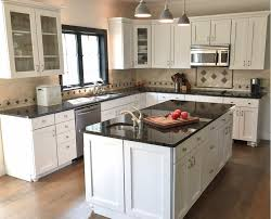 small l shaped kitchen ideas kitchen ideas cottage country l shaped kitchen design best l