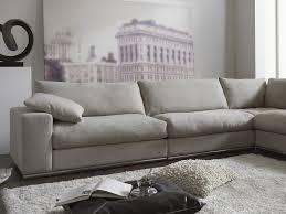 sofa ecke sofa ecke 62 with sofa ecke bürostuhl