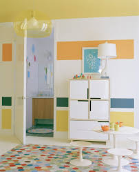 Trends Playroom by Modern Kids Picturi Pinterest Modern Kids Design Color And