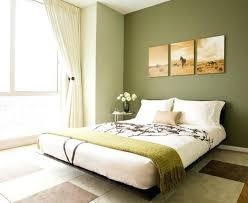 sage green bedroom ideas plain green bedroom color ideas