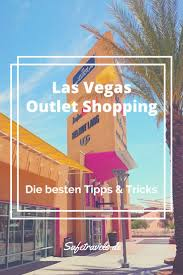 Chicago Premium Outlets Map by Best 25 Outlet Las Vegas Ideas On Pinterest Deals To Las Vegas