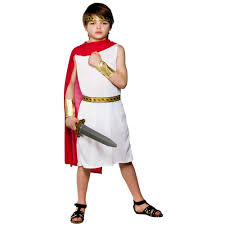 youth boys halloween costumes diy easy kids halloween costumes