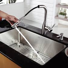 kitchen how to install a kitchen sink of handling large items how much to install kitchen sink kitchen sink drain assembly how to install a