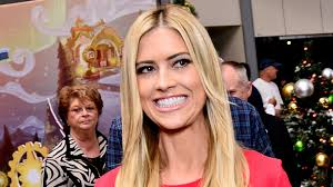 christina el moussa reportedly verbally attacked by tarek on flip