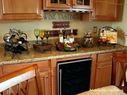 wine kitchen canisters wine canisters kitchen seo03 info