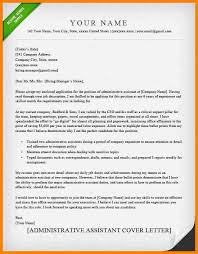 resume cover letter introduction great examples of general cover