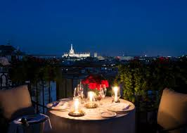 milan duomo hotels townhouse galleria milano view from the top