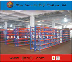 Metal Adjustable Shelving Spare Parts Rack Spare Parts Rack Suppliers And Manufacturers At