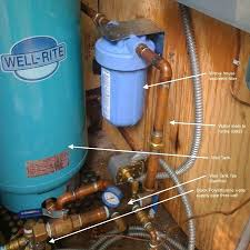 Kitchen Aid Water Filter by Water Filter Kitchenaid Refrigerator Superba Install Reverse