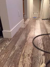 91 best flooring images on flooring ideas hardwood