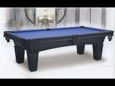 modern pool tables for sale 7 pool table for sale http pooltabletoday com 7 pool table for