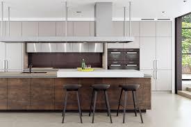 kitchen gallery ideas kitchen images inspiring design ideas dan kitchens