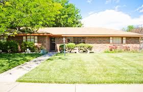 3116 futura drive beautiful 3bd 2ba brick home in northeast roswell