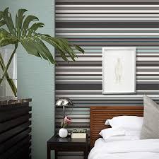 wallpaper dinding kamar pria 10 motif wallpaper dinding untuk anak remaja desain wallpaper
