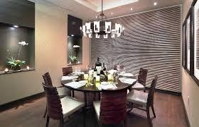 Dining Room Decorating Ideas Pinterest  Marissa Kay Home Ideas - Decorating a small dining room