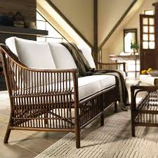 Beautiful Panama Jack Bedroom Furniture by Sunroom Furniture Seating Casual Dining Living Room Panama Jack
