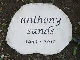 outdoor memorial plaques memorial plaques made from slate sandstone and marble uk