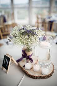 best 25 lavender centerpieces ideas on pinterest dried lavender
