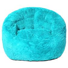 sofa amusing bean bag chairs for tweens target cheap chair bags