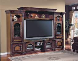 home decor center living room modern entertainment center design ideas for your