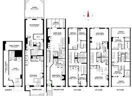 multi family compound house plans family compound floor multi