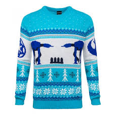 official wars knitted sweaters jumpers merchoid