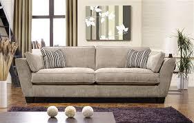 deep seat sofa bed u2014 the homy design wonderful and cozy deep