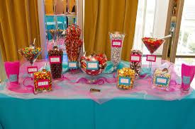 candy tables tania u0027s tasty treats