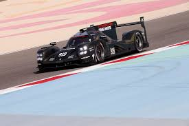 porsche hybrid 919 mark webber intensive pre season preparations with the porsche