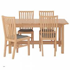 kitchen furniture melbourne coffee table kitchen tables elegant and chairs melbourne high new