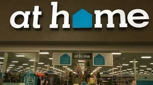 At Home The Home Decor Superstore At Home Superstore Opens Inside Eastdale Mall