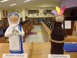 biography for mother 10 best canonization of mother teresa images on pinterest mother